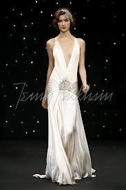 hollywood glamour wedding - Google Search
