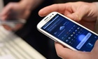 Disorganised but effective: how technology lowers transaction costs | Technology | guardian.co.uk