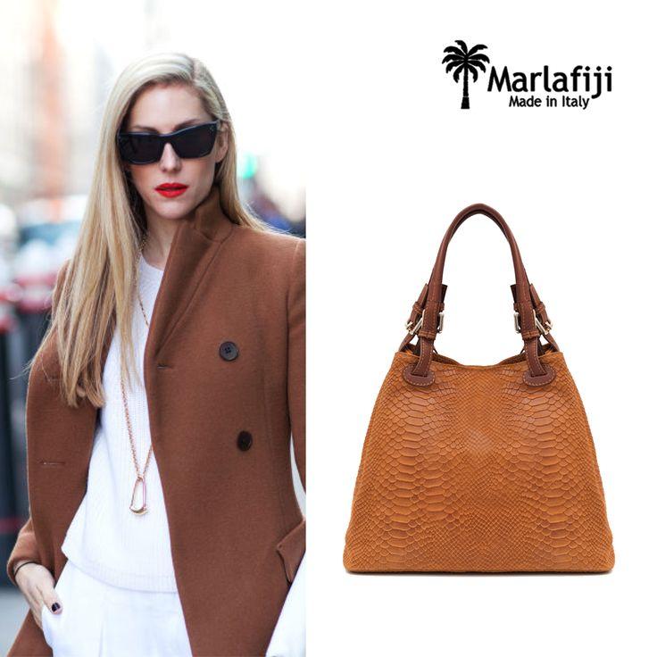 Best designer handbag black friday sales