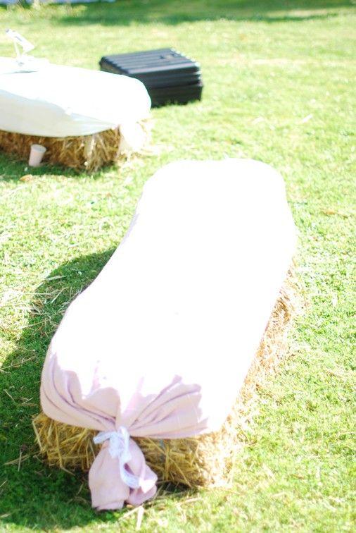 Mariage Champêtre et Bohême chic  Location d'objets de décoration vintage -scénographie et mise en place de décoration-Prestation Ma Sweet table -Montpellier-Herault