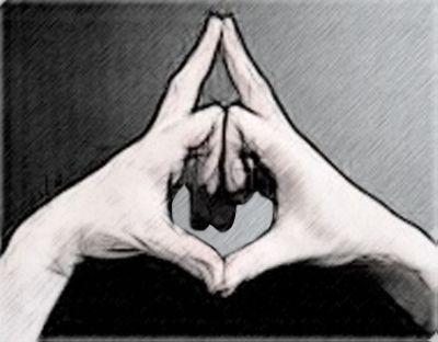 ouvrir le chakra du troisième oeil