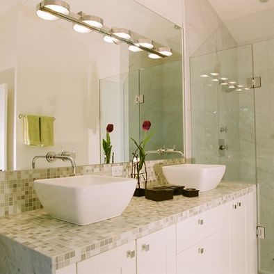 17 best images about jack and jill bathrooms on pinterest - Jack and jill sinks ...