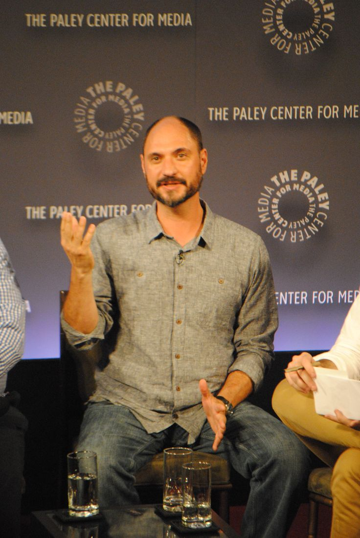'Bob's Burgers' at PaleyFest: Male Voices Behind Female Characters Explained http://www.hngn.com/articles/46031/20141016/bobs-burgers-at-paley-fest-male-voices-behind-female-characters-explained.htm