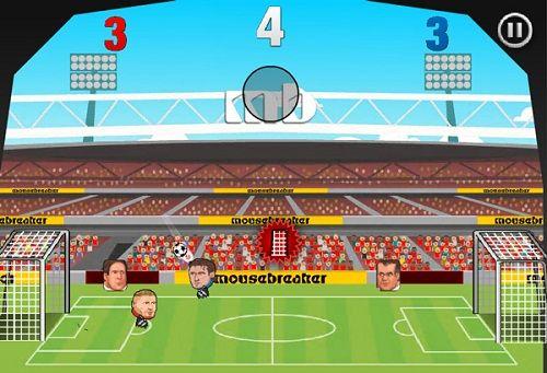 Games Sport Heads Soccer 2 #sportheadssoccer2 #slitherio #slither  : http://slitheriobr.net/