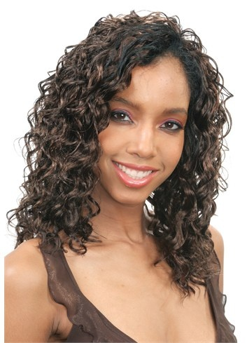 37 best glance weave images on pinterest wig curls and jasper coral curl available colors 1 1b 2 27 30 pmusecretfo Choice Image