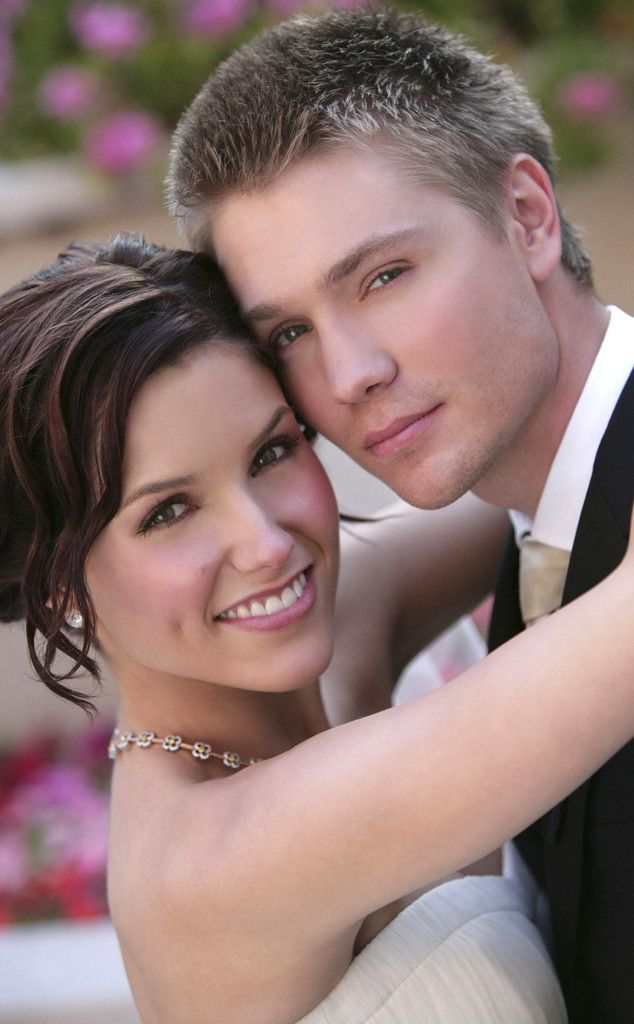 Sophia Bush on Chad Michael Murray Marriage: I use to love one tree hill