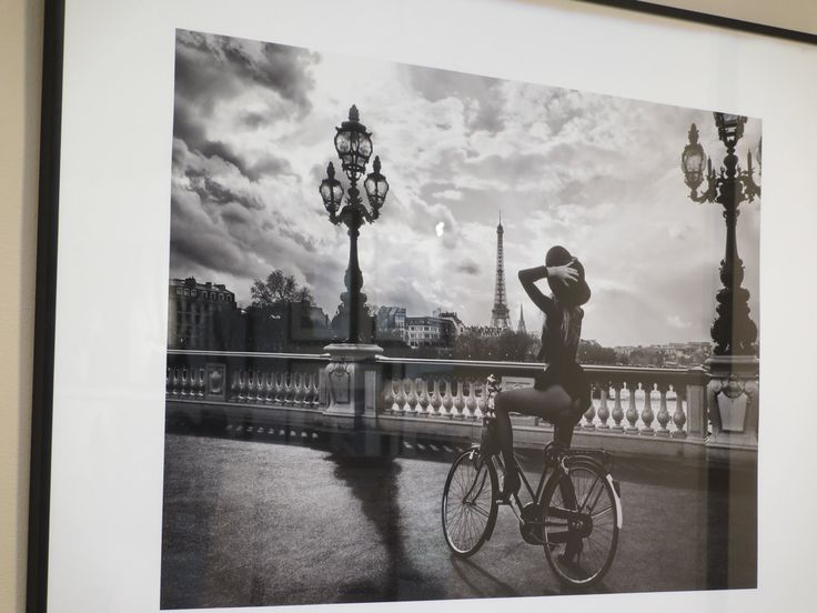21 best Museo Eclairage LED muséal & galeries d art images on