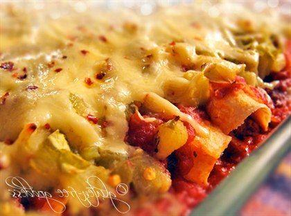 ... Cook | Pinterest | Pineapple Salsa, Salsa Chicken and Chicken Recipes
