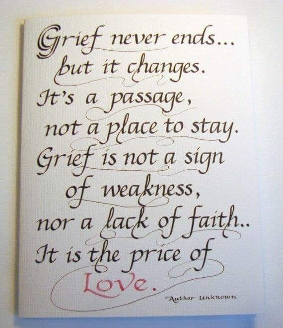 Pin By Cathy Nolan On Favorite Verses From His Word Inspiration Sympathy Quotes Grief Quote Quote Cards