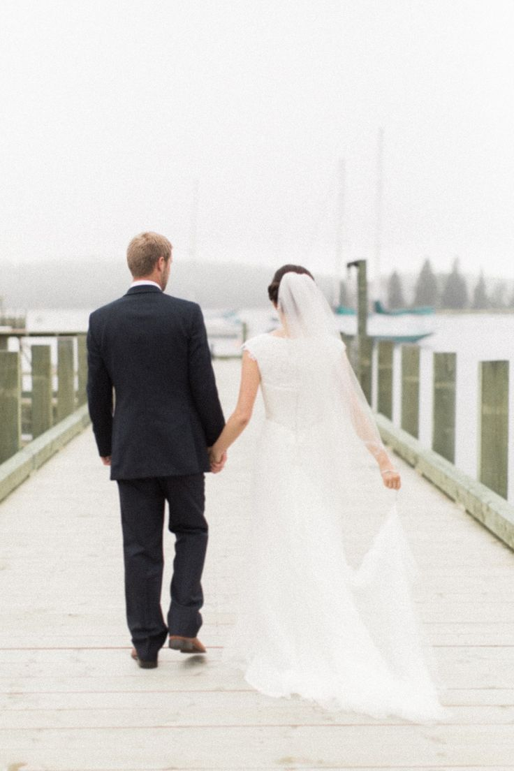 best real weddings images on pinterest