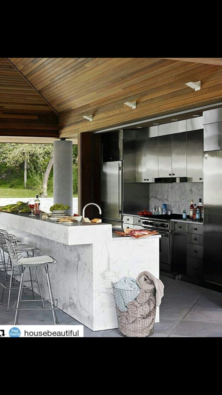 Mejores 71 imágenes de BAR en Pinterest | Cocinas, Decoración hogar ...