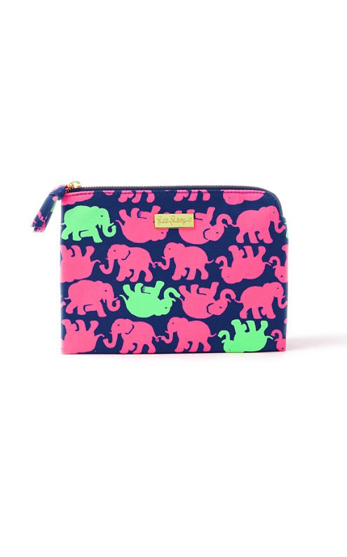 Pick Me Up Pouch... LOVE this great little bag!!! Best part ...