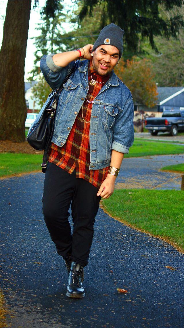 Best 25 Big Guy Fashion Ideas On Pinterest Suits Men 39 S