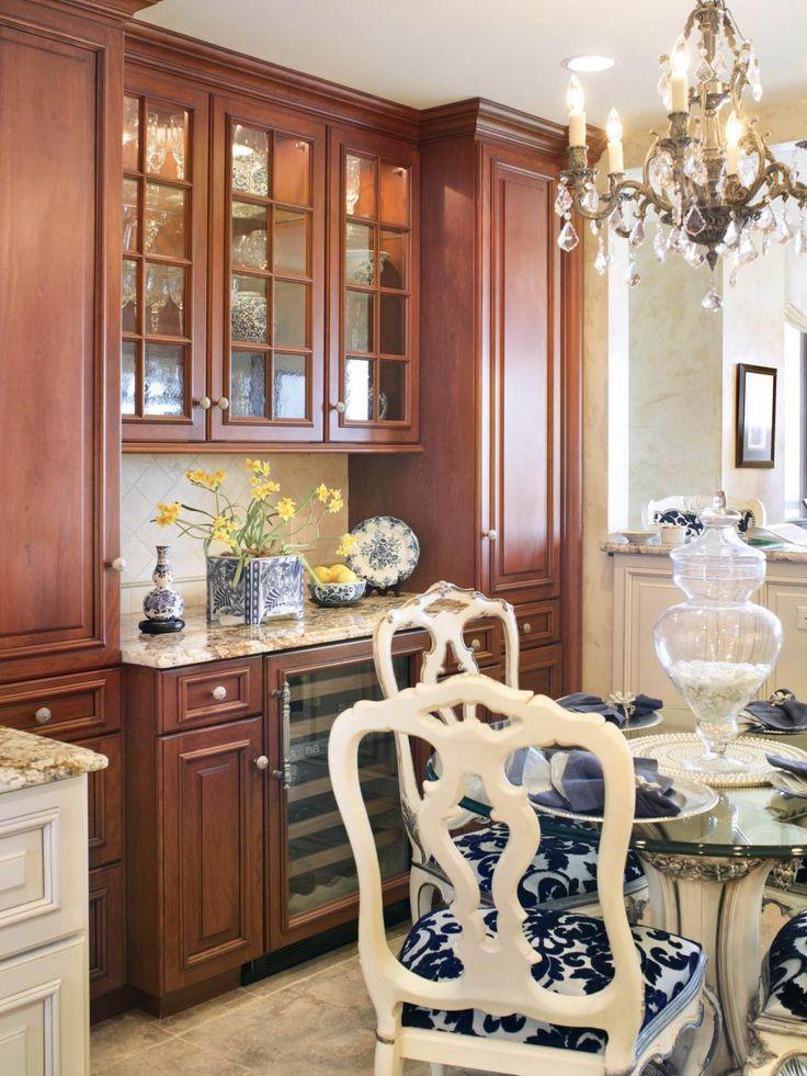 Designed Kitchens 108 best good kitchen design images on pinterest