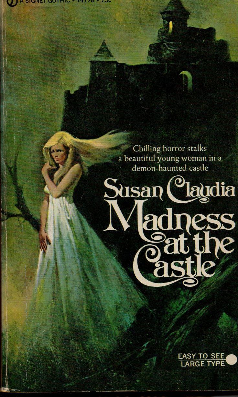 8 best gothic books images on pinterest gothic books vintage