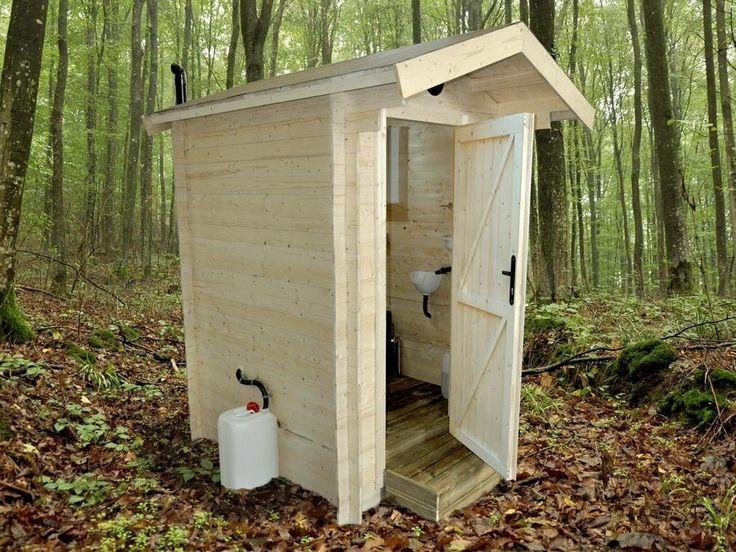 13 best composting toilets images on Pinterest | Composting toilet ...