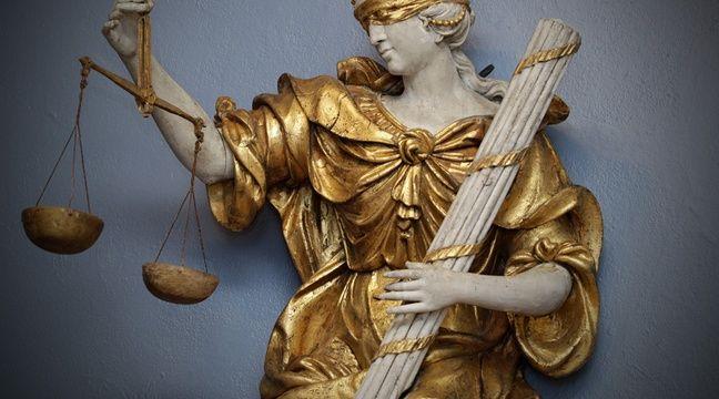 #Vosges : Une erreur médicale va coûter 10 millions d'euros à une maternité - 20minutes.fr: 20minutes.fr Vosges : Une erreur médicale va…
