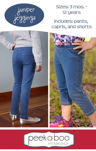 2131 best Sewing Patterns images on Pinterest