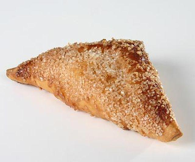 Recept voor appelflap - Koopmans.com