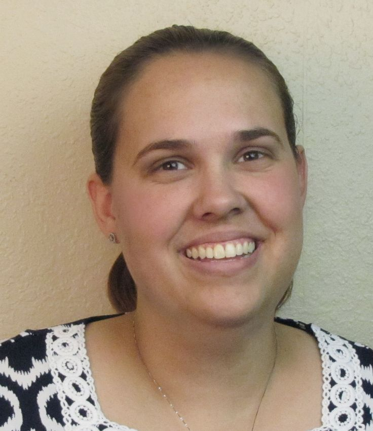 Ashley davis service coordinator ashley davis ashley davis