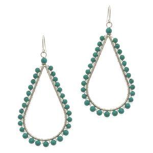 Layla Earrings: on sale https://foreverwoman.kitsylane.com/index.php?file=shop&cId=1