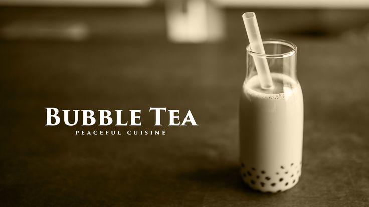 This is a No music version of original Bubble Tea video below. https://youtu.be/1ycCh8MGLDo -----------------------------------------------------------------...
