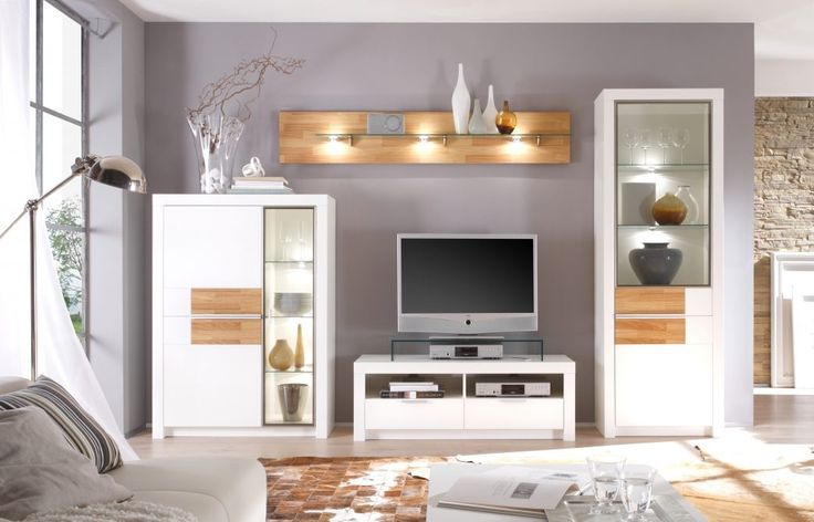 30 deko ideen wohnzimmerschrank  wood furniture living