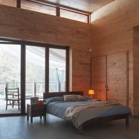 17 Best Images About Walnut Beds Amp Bedroom Furniture On Pinterest Bed Frame And Headboard