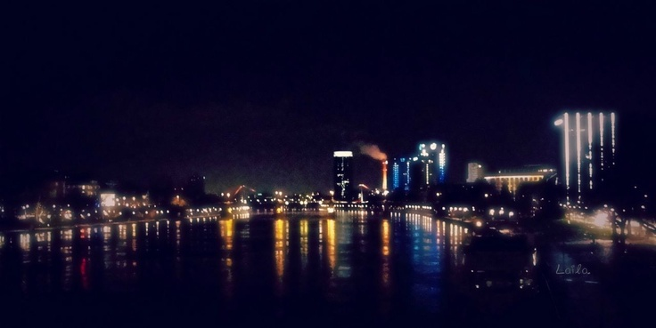 ;Frankfurt - 2012/2013