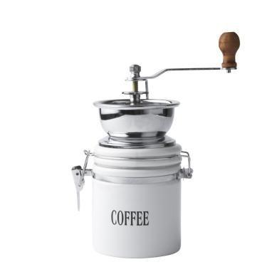 Pro milovníky kávy a čaje   AAAhome.cz
