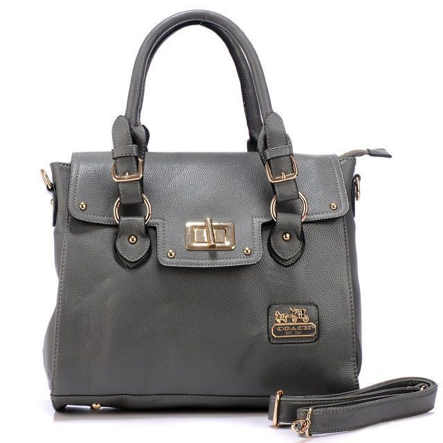 Cheap Coach Purse Cheap Coach Purse! Discount Coach Bags Outlet! Caoch Handbags