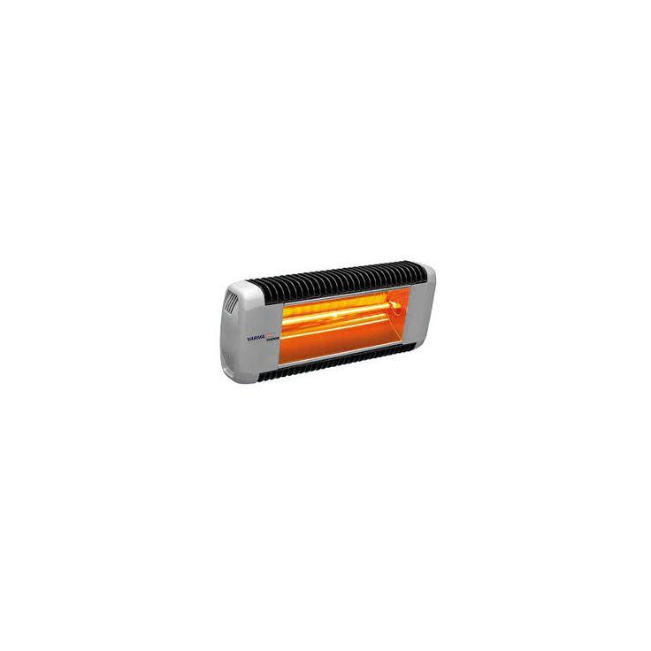 incalzitor-infrarosu-2000w