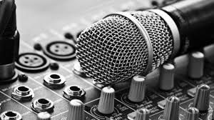 The Mic Doesn\\\'t Include A Carrying Case, You Need To Buy That Extra If You\\\'d Like It  #microphones