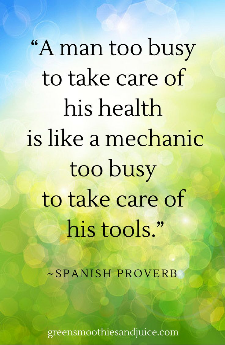 #priorities #health #eatwell #livewell