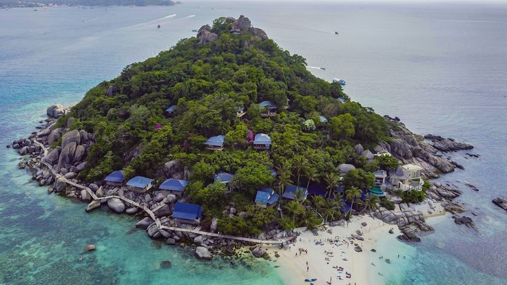 G Adventures - Thailand Island Hopping – East Coast #travel #gadventures #jessicattand #asia #tour #grouptour #escortedtour #seetheworld #culture #bucketlist #adventure #explore
