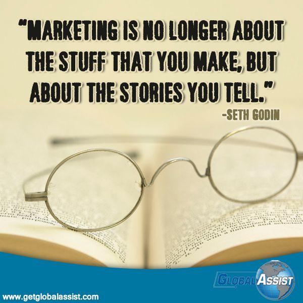 Marketing Quotes: Social Media Marketing Quotes. QuotesGram