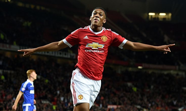 Manchester United vs Everton 04/03/2016 Premier League Preview, Odds, Pick & Where to Watch