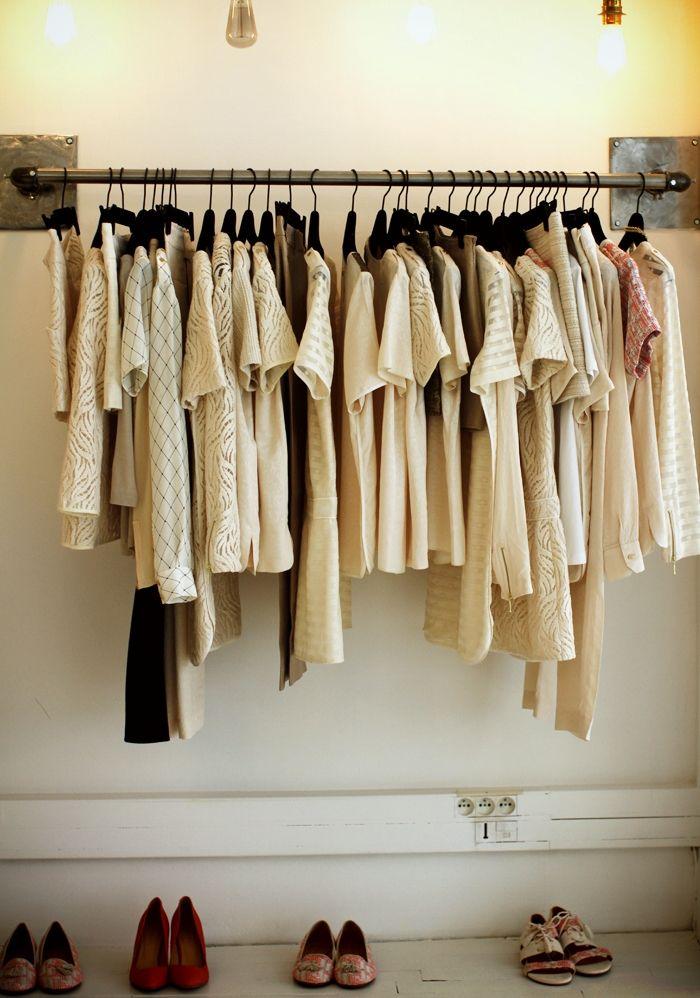 #dressing #clothes
