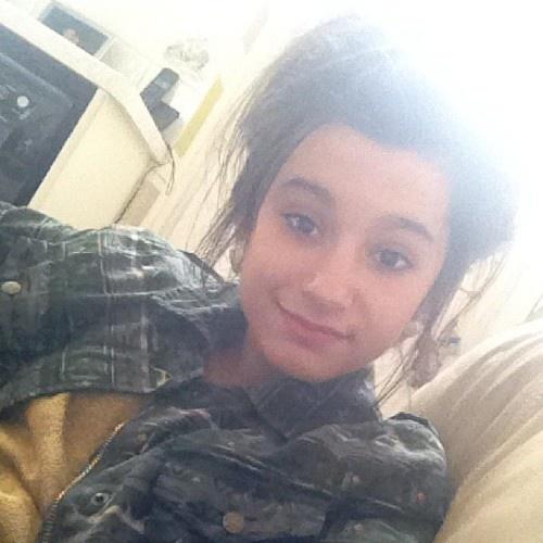Waliyha Malik is sp pretty