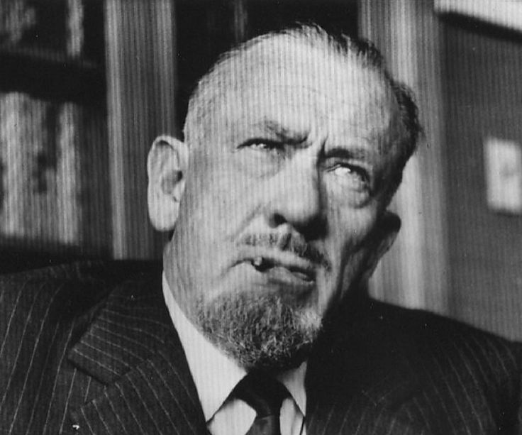 John Steinbeck was a celebrated American writer famous for his novel, 'The Grapes of Wrath'. Read on for detailed information about his childhood, profile, career and timeline