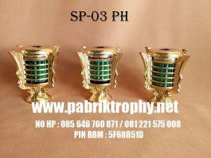 SP-03 PH