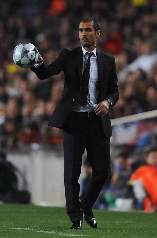 Pep Guardiola looks hot wearing - 225.3KB
