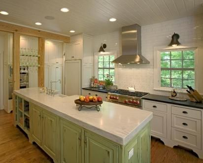 Used kitchen cabinets birmingham alabama - 10 Best Images About Granite Kitchens On Pinterest