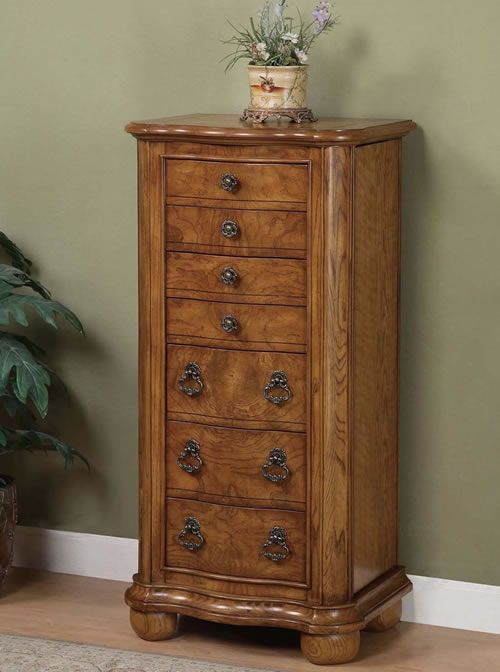 62 best Jewelry Boxes for Sale images on Pinterest ...