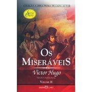 Les Misérables (Os Miseráveis) - Victor Hugo