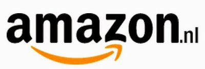 LJD - Amazon is now in the Netherlands - http://www.jewelsdiva.com.au/2014/11/amazon-is-now-in-netherlands.html