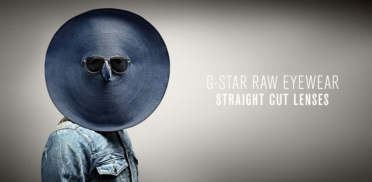 G-Star RAW | New Denim Arrivals