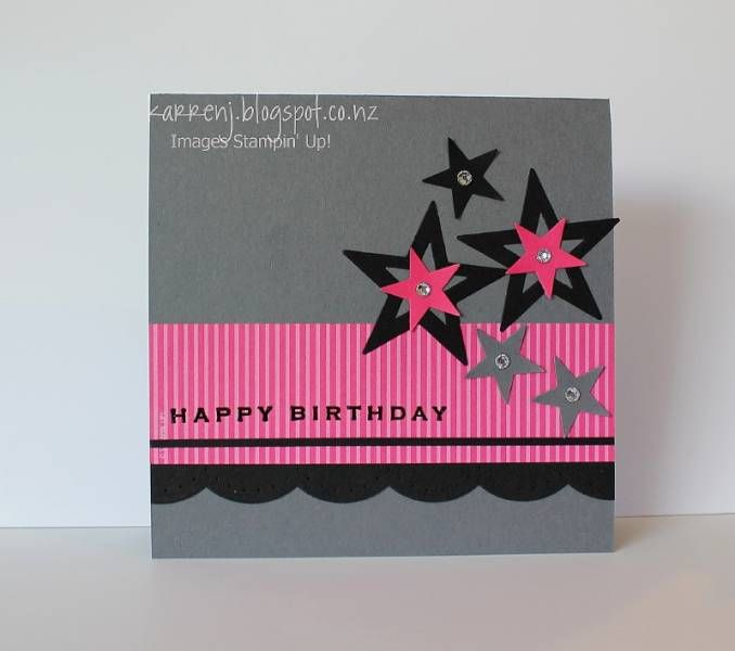 62 best teen birthday cards images on Pinterest Birthdays Diy