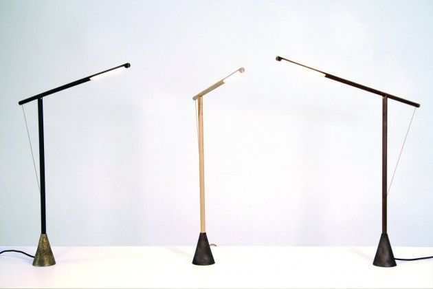 Lamps And Lighting Home Decor Balance V2 0 By Mieke Meijer Read More Lighting Design Interior Lamp Interior Design Inspiration