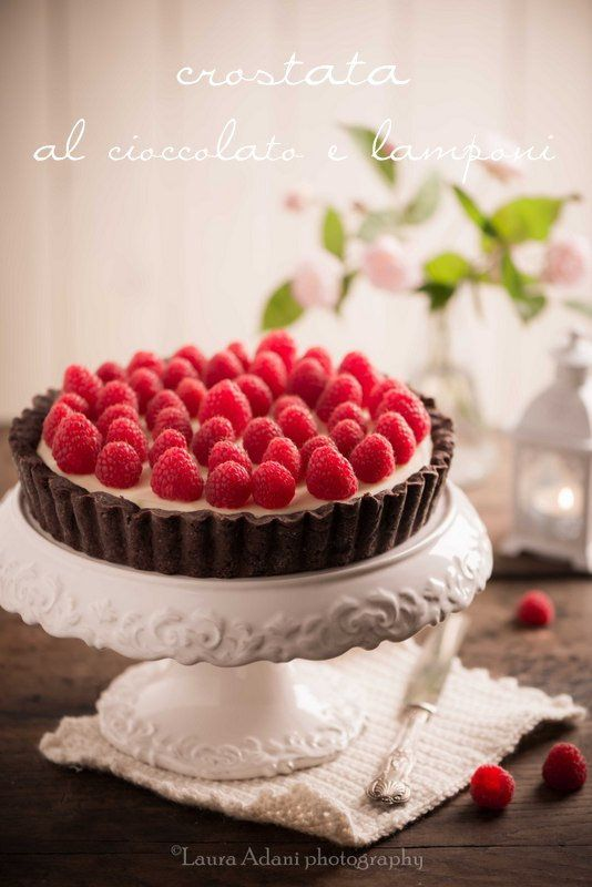 chocolate tart-5303-003